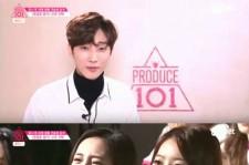 B1A4ジニョン、『プロデュース101』で公開した自作曲がインターネット上で大反響!