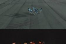 """GOT7、新曲「Fly」のMV予告映像公開!""""滑走路で躍動感溢れるパフォーマンス""""(動画)"""