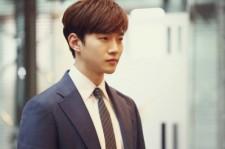 『記憶』2PM JUNHO、ドラマ初出演でイ・ソンミンと完璧な呼吸&存在感!