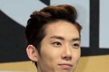 2AM チョ・グォン、次回『キム・スンウの乗勝長駆』で一日MCに抜擢 BEAST暴露に期待感