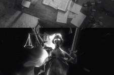 VIXX、年間プロジェクトを予告!今回のコンセプトはギリシャ神話(動画)