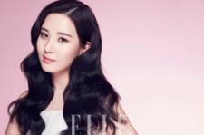 少女時代ソヒョン、美髪をキープするヘアケアアイテムを公開!