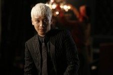 BIGBANG V.I、映画「HiGH&LOW THE MOVIE」/ドラマ「HiGH&LOW Season2」に出演決定!