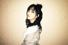 JYP側、miss Aジアのグループ脱退を発表・・・フェイは再契約