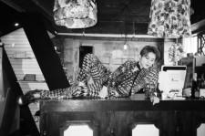 JYJジュンス側、歴代級のアルバム誕生を予告!アルバムに参加したアーティストは?