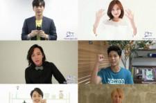 チャン・グンソク、JYJジュンスら、「Tour de Korea 2016」応援映像に登場!