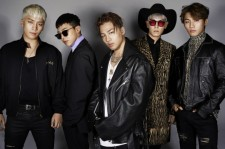 BIGBANG、「a-nation stadium fes. powered by dTV」3年連続ヘッドライナー出演決定!さらに同日iKONの出演も決定