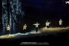 BIGBANG、「LOSER」MVが1億再生回数突破!ボーイズグループ初の記録更新