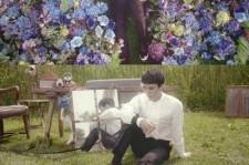 "BEAST、""壮大な映像美と音楽"" 3rdアルバム『Highlight』プロローグ映像公開!"
