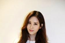 少女時代ソヒョン、ソロデビュー?・・・所属事務所側「決まったことはない」
