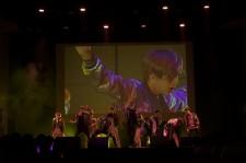 Apeace_LIVE1