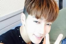 2PM Jun. K、「最後の恋愛、芸能人ではなかった」