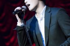 イ・ジョンヒョン(from CNBLUE)1