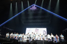 JYP Nation10