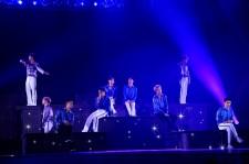 """EXO、中国南京コンサートが急遽延期に・・・""""韓流締め出し""""の影響か"""