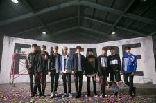 CNBLUEのイ・ジョンシンとFTISLANDのチェ・ミンファンらも応援!後輩ダンスグループSF9のデビュー!(動画)