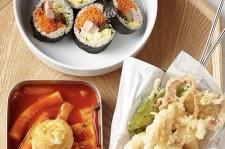 韓国で話題の「SUM CAFE」、日本で限定オープン