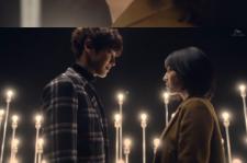 """""""桜庭ななみが出演""""EXO、新曲「For Life」MVがネットで話題に"""