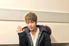 チャン・グンソク、31日SBS演技大賞でMC・・・「7年ぶりの進行、ワクワクする」