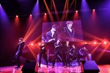 U-KISS live2
