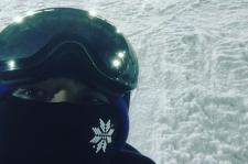 EXO チャンヨル、D.O.の誕生日にお祝いメール1番乗り?セフンはスキー場から愛のメッセージ公開!