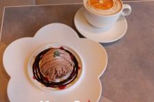 tonchang cafe1