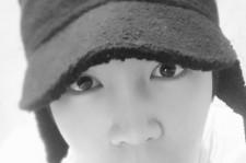 """チャン・グンソク、ドアップセルフショット公開!""""吸い込まれそうな瞳"""""""