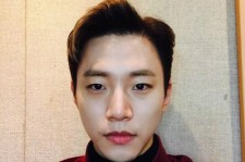 2PM JUNHO、負傷したメンバーJun. Kについてコメント「全快を願う」