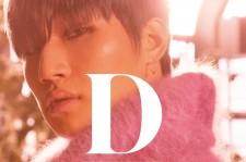 D-LITE1