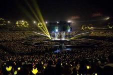 BIGBANG3