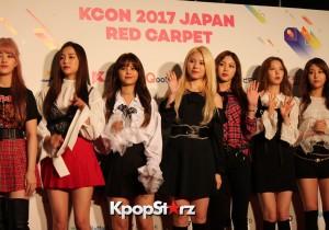CLC_KCON2017