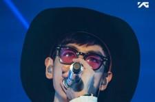 病院側、「BIGBANG T.O.P完全に意識が回復した状態ではない」