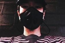 SUPER JUNIORイェソン、明日14日「SUPER JUNIOR-YESUNG Special Live