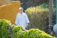 「ヨンファは、愛です」Oliveテレビ『島銃士』CNBLUEジョン・ヨンファの笑顔で素敵な週末を!(動画)