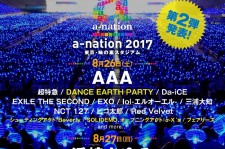 a-nation2017
