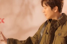 CNBLUE ジョン・ヨンファ主演ドラマ『ザ・パッケージ』、10月に放送確定!