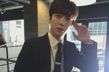 CNBLUEジョン・ヨンファとユン・バク、tvN『人生のパブ2 』に出演へ! ドラマ『ザ・パッケージ』で共演のふたり!
