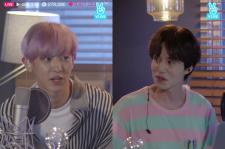 EXO チャンヨル、ドラマ『鬼<トッケビ>』OSTの印税収入より嬉しかったこととは?