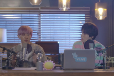 EXO チャンヨル「お昼のメニューをすぐに決められない」