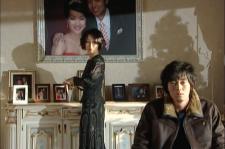 ソ・ジソブ主演・韓国ドラマ『ごめん、愛してる』&長瀬智也主演・日本版ドラマを徹底比較!「報われない愛」「母親の愛」「運命の愛」3つの愛をテーマに同ドラマの魅力に迫る(第2弾)