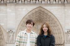 ジョン・ヨンファとイ・ヨニ「10月にあいましょう」JTBC新ドラマ『ザ・パッケージ』編成確定!