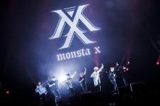 MONSTAX