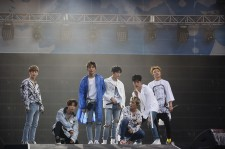 iKON_a-nation