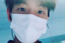 EXO ベクヒョン、SNSに意味深長な書き込み「真実ではない嘘を信じないでください」