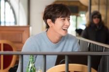 ジョン・ヨンファは辛いよ!?いかにして彼は、幸せを掴むのか、話題集中!JTBC新ドラマ『ザ・パッケージ』
