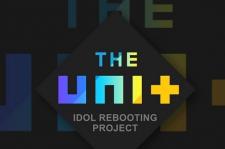 アイドル再起番組『The Unit』、公開収録選抜メンバーら126名が合宿へ・・・最強アイドルユニット誕生への道