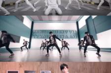 """""""ティーンパワー炸裂""""10人組ボーイズグループTRCNG、1stミニアルバム全曲音源&デビュー曲「Spectrum」MV公開へ"""
