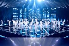 アイドル再起番組『The Unit』、グループ曲「MY TURN」MVがついに公開!