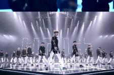 """""""放送前から話題沸騰!""""アイドル再起番組『The Unit』、男性ミッション曲「光」音源&MVが公開!"""