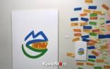 【レポート】BIGSTAR&UNBのリーダーであるFeeldogの個展「SPEAKOUT :BPNN」がソウルで開催!